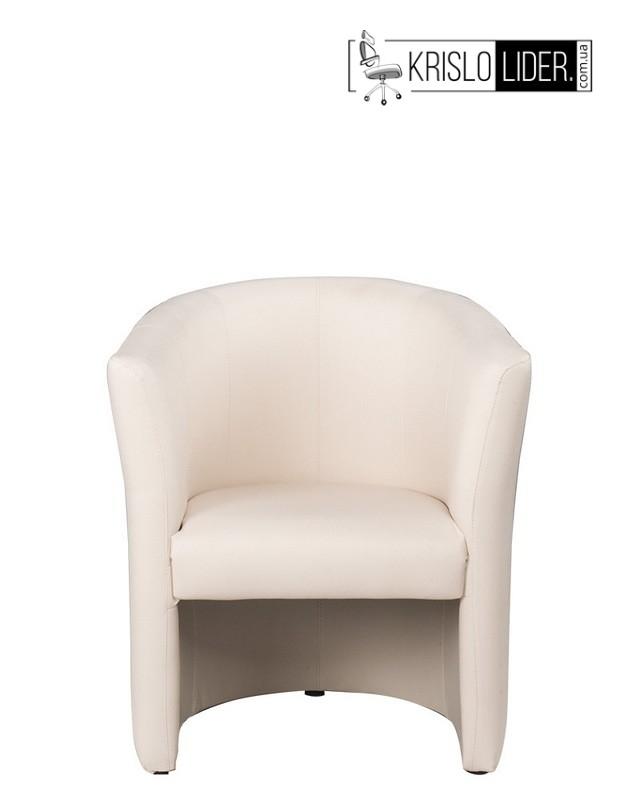 Крісло Club - 1