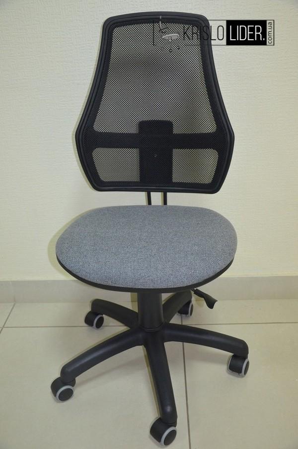 Крісло Fox GTS - 5