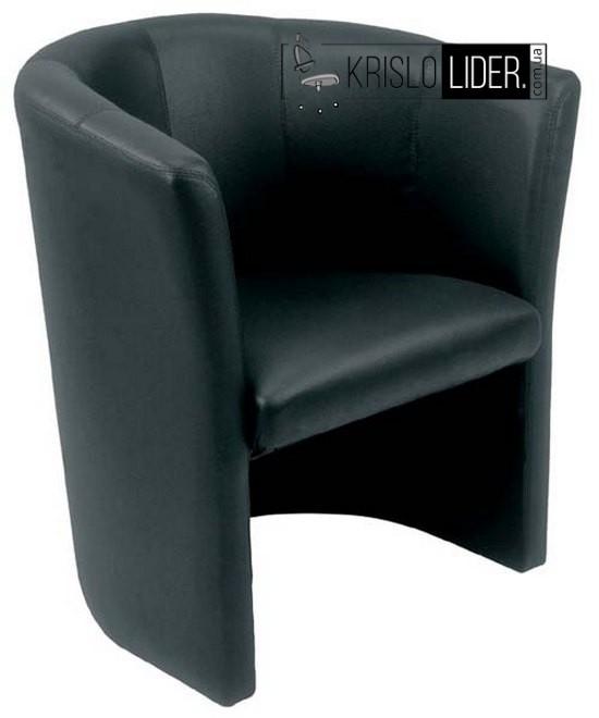 Крісло Club - 3