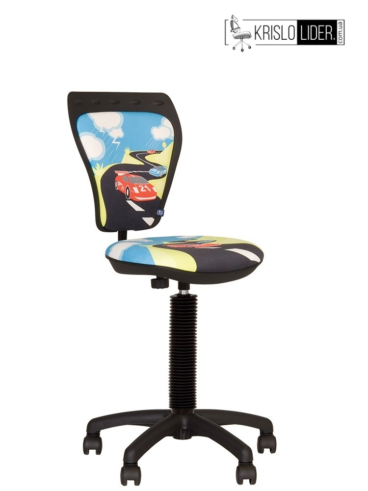 Крісло Ministyle ECS - 3