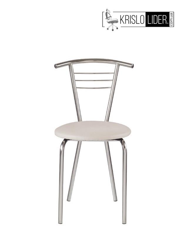 Крісло Tina chrome - 1