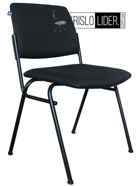 Крісло Isit black - 1
