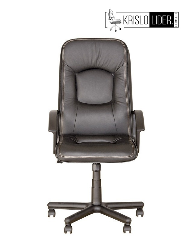 Крісло Omega - 1
