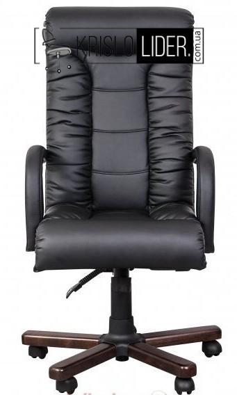 Крісло Кінг Lux - 2