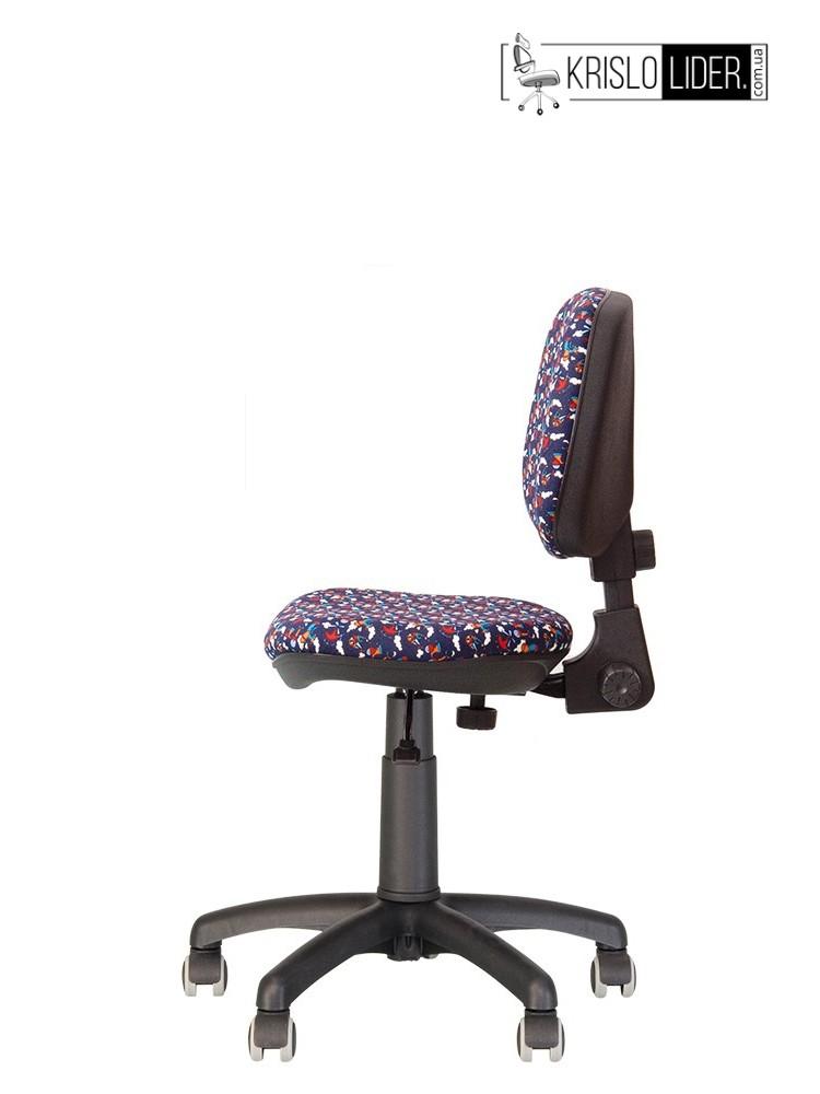 Крісло Swift GTS - 2