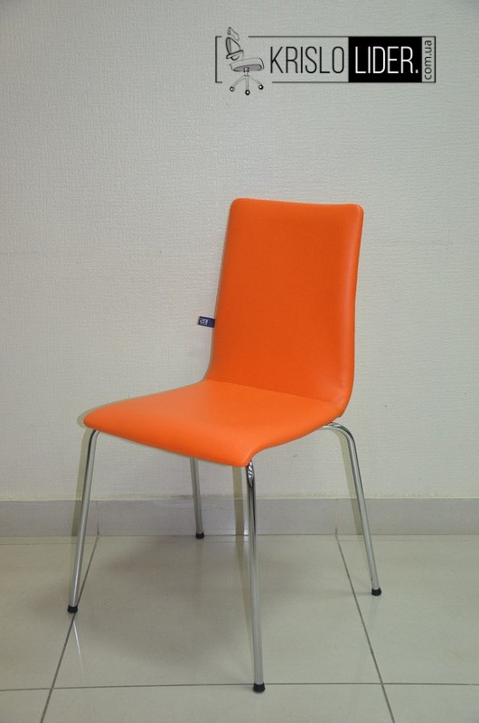 Крісло Sofi chrome - 4
