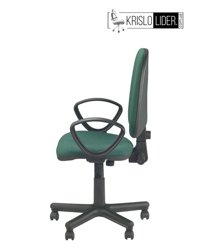Крісло Perfect 10 GTP ERGO в тканині С-11 - 2