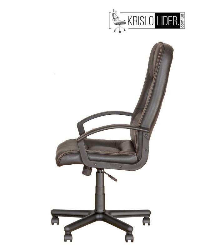 Крісло Omega шкірзамінник ЕСО - 2