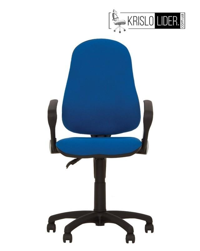 Крісло Offix GTR тканина JP - 1 - 1
