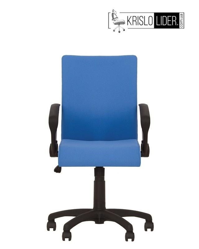 Крісло Neo New GTP P тканина ZT-18 - 1
