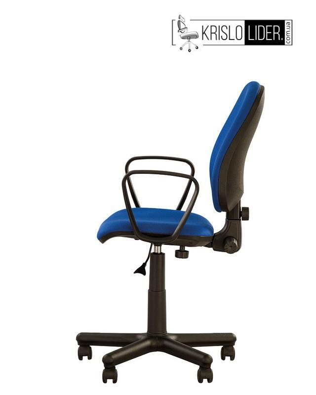 Крісло Forex GTP тканина C-26 - 2