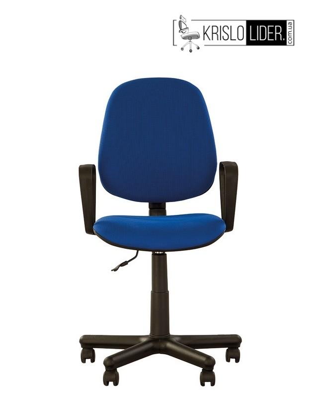 Крісло Forex GTP тканина C-29 - 1