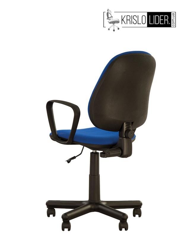 Крісло Forex GTP тканина C-29 - 3