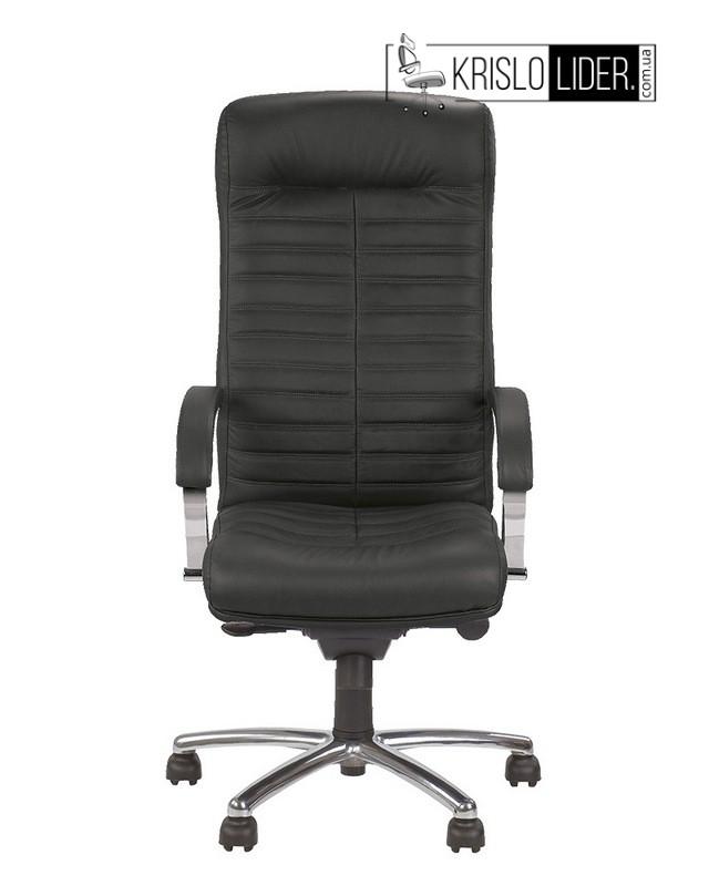 Крісло Orion steel chrome comfort RD 001 - 1