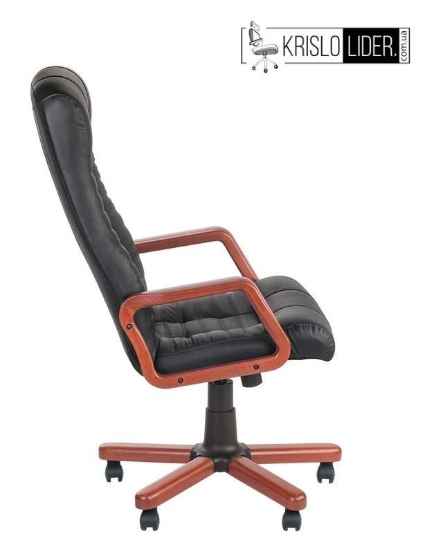 Крісло Atlant extra SP-A 1.031 - 1