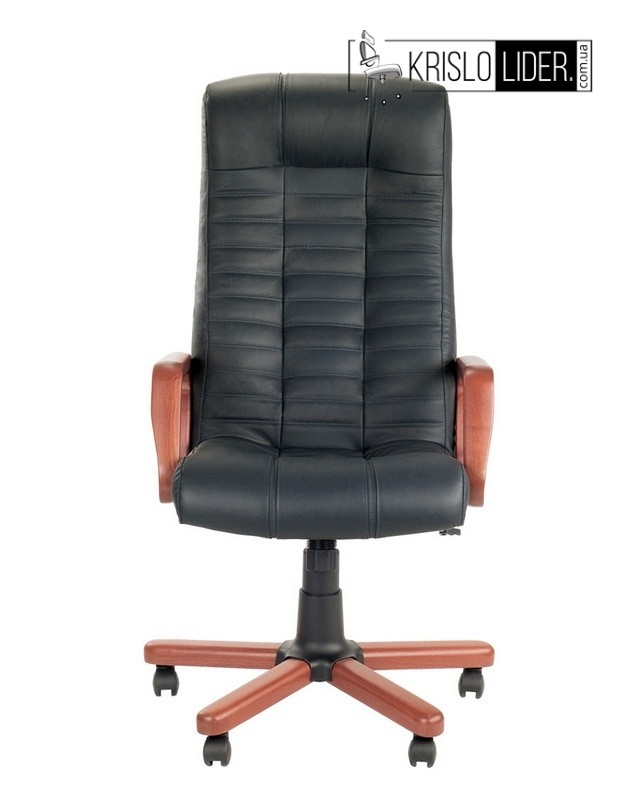 Крісло Atlant extra SP-A 1.031 - 2