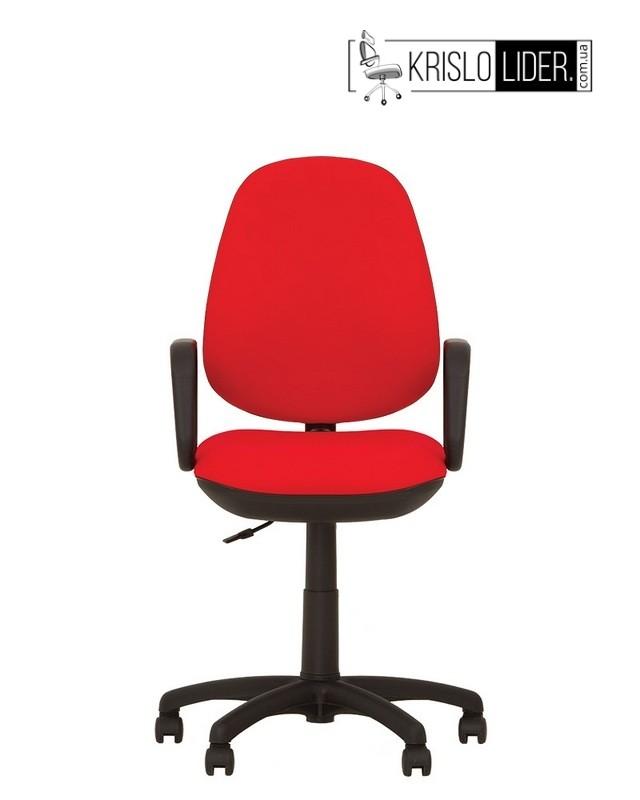 Крісло Comfort GTP C-26 - 1