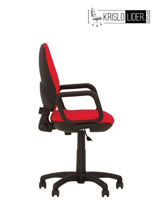 Крісло Comfort GTP C-26 - 2