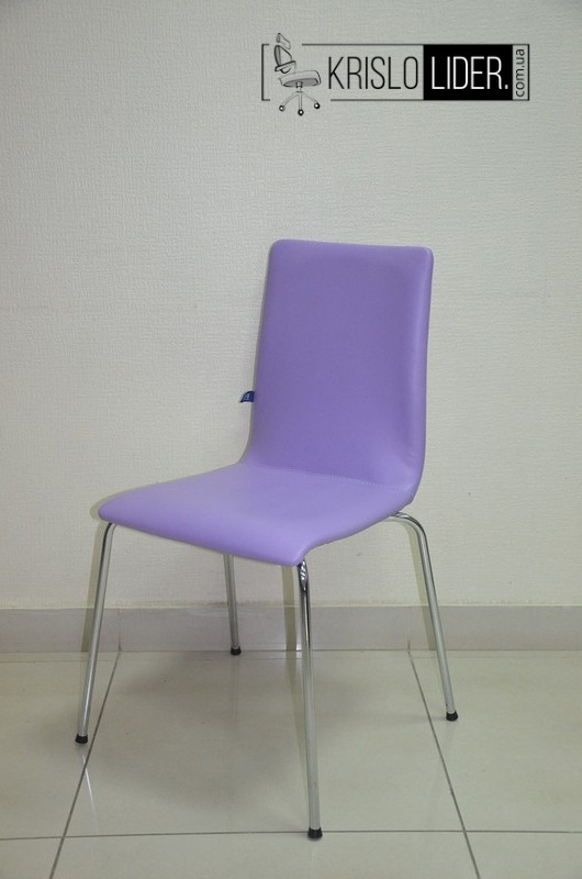 Крісло Sofi chrome - 5