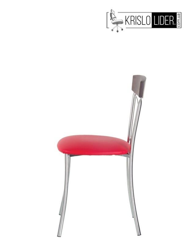 Крісло SE 17 - 1