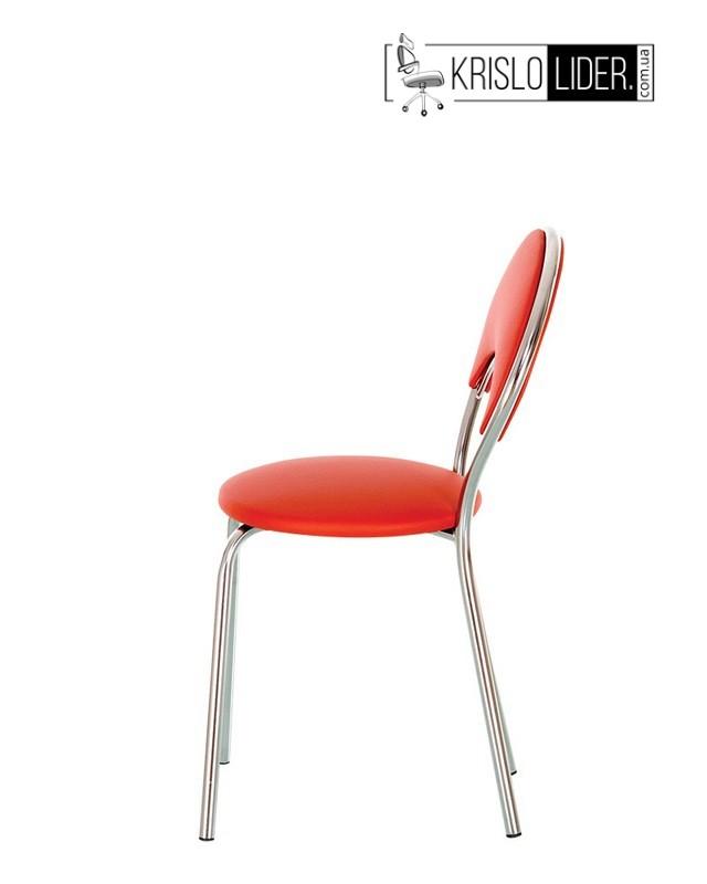 Крісло Marino Plus chrome  - 2