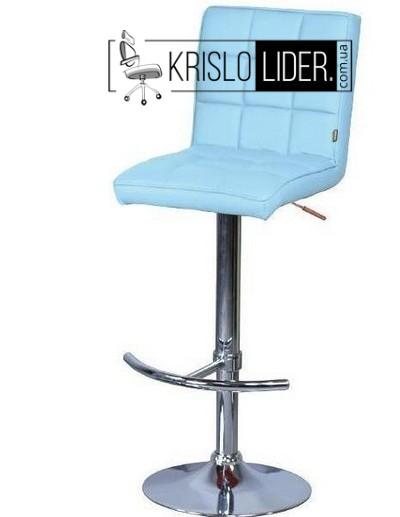 Крісло Версаль Hoker - 3