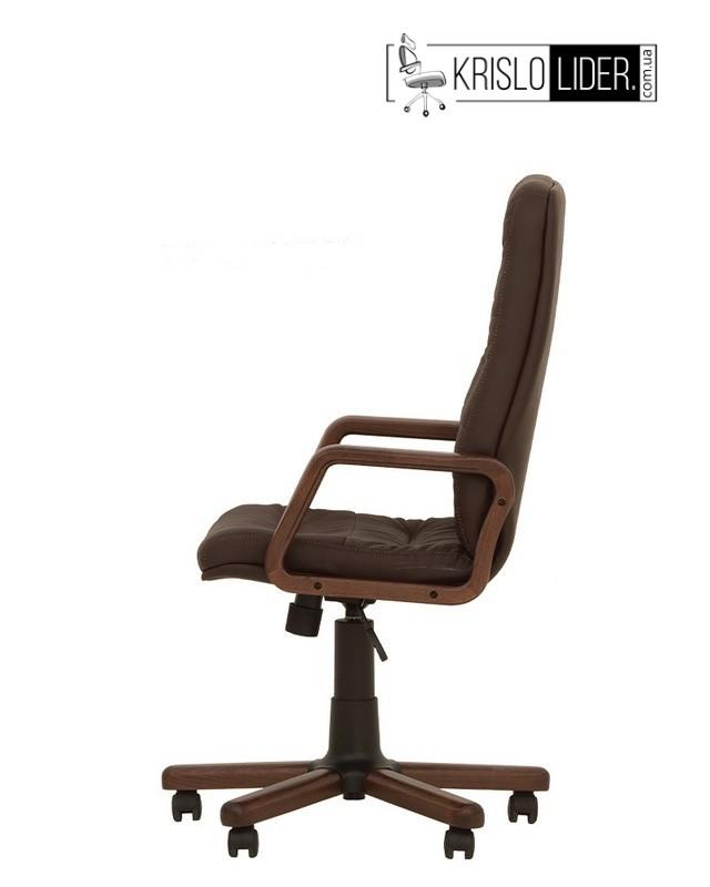Крісло Expert extra - 2