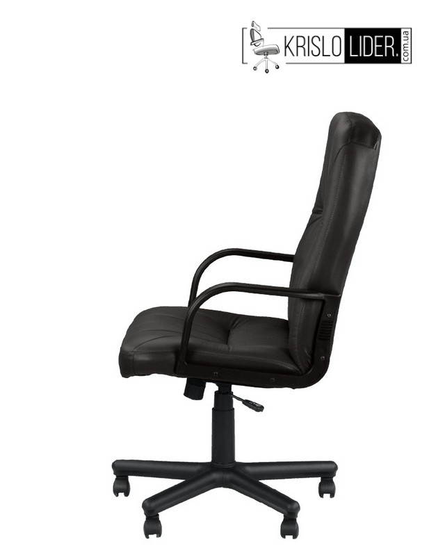 Крісло Macro - 2
