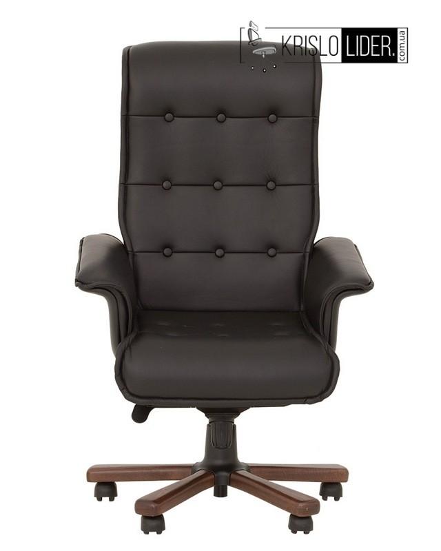 Крісло Luxus B extra - 1