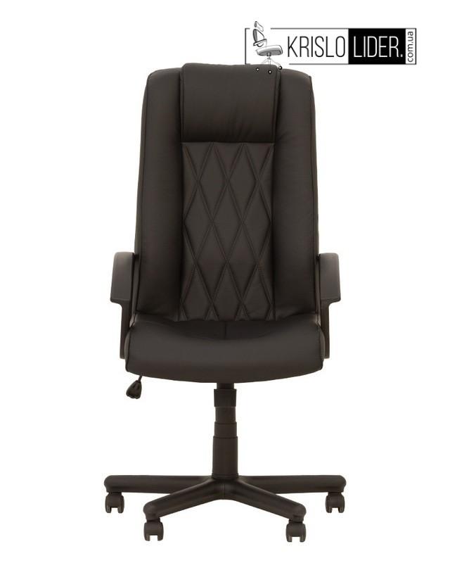 Крісло Elegant - 1
