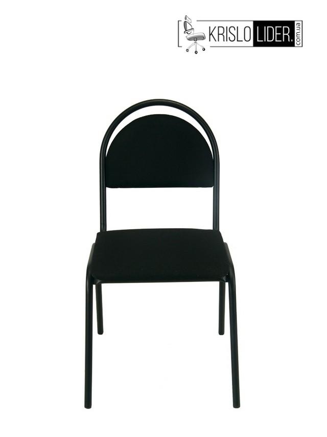 Крісло Seven New - 1