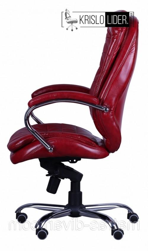 Крісло Валенсія HB - 2