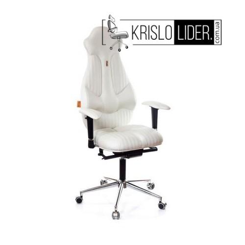 Крісло Imperial - 3
