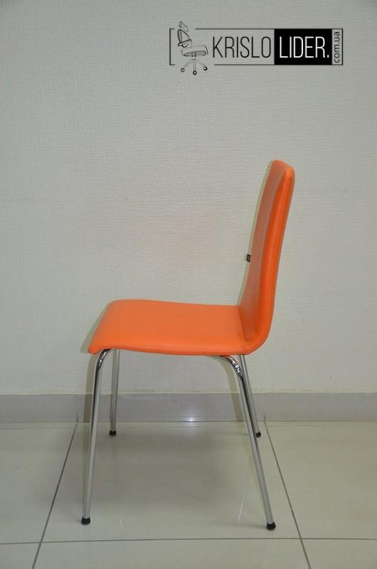 Крісло Sofi chrome - 3