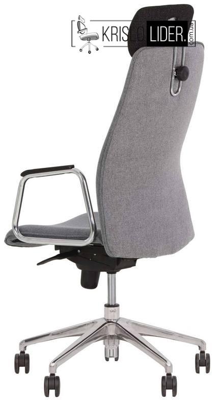 Крісло Solo HR - 2