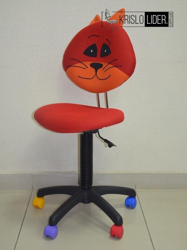 Крісло Cat GTS - 3