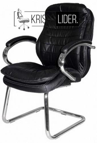 Крісло Валенсія CF - 1