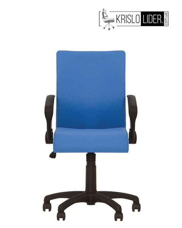 Крісло Neo New GTP - 1
