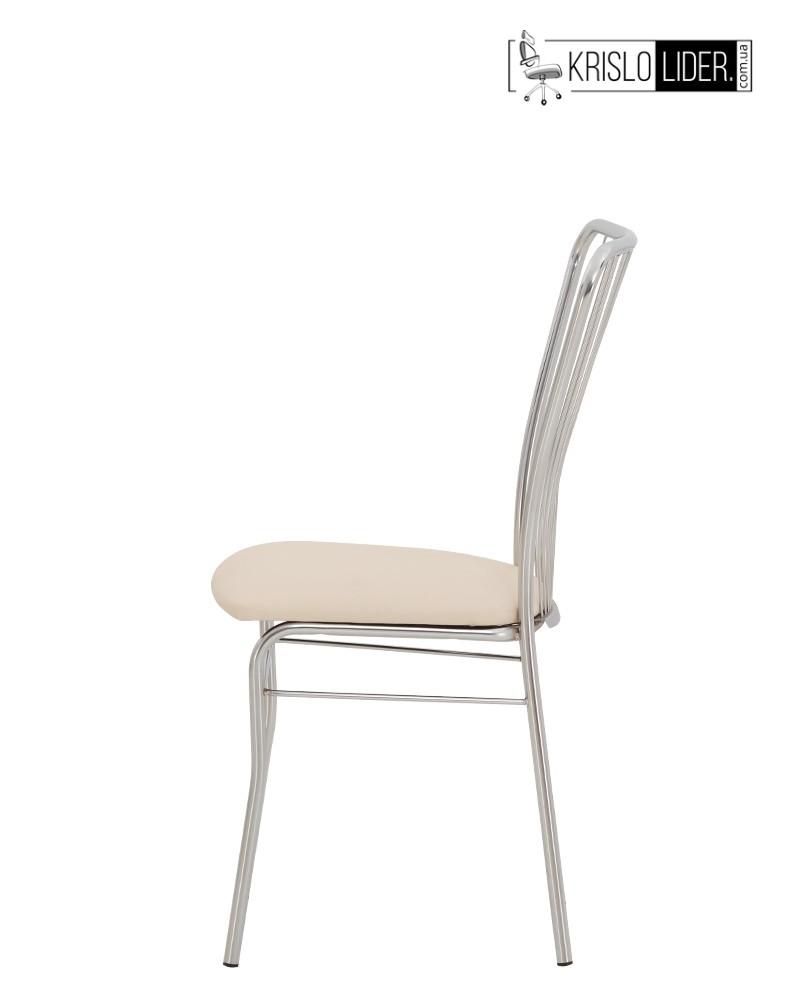 Крісло Neron chrome - 2
