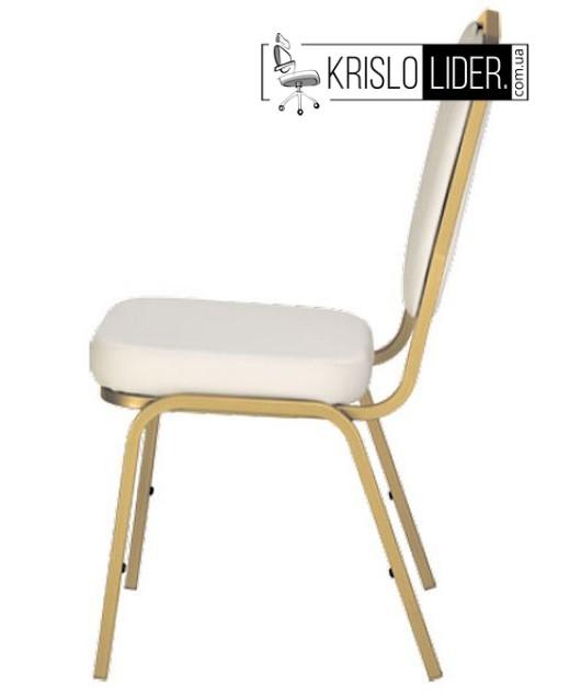 Крісло BC-11 Gold - 1