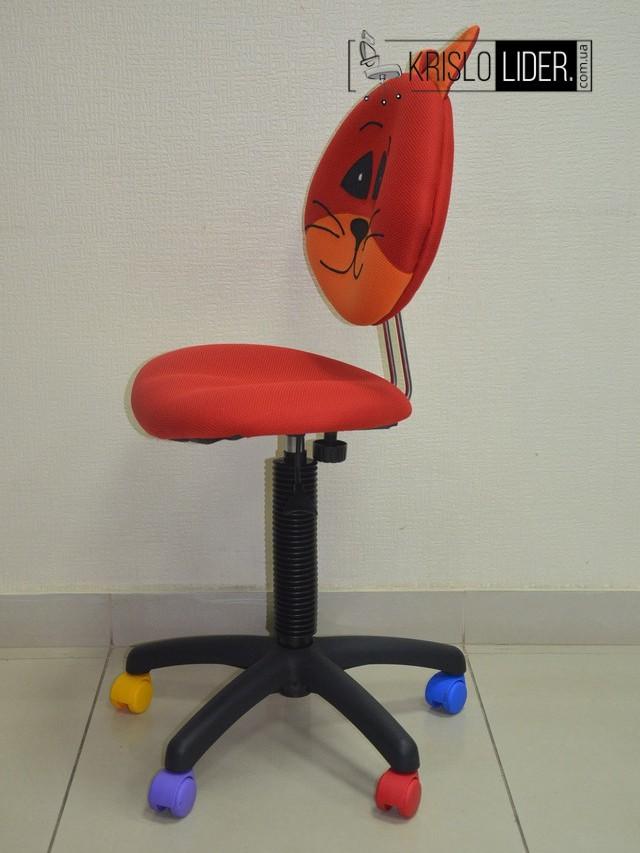Крісло Cat GTS - 4
