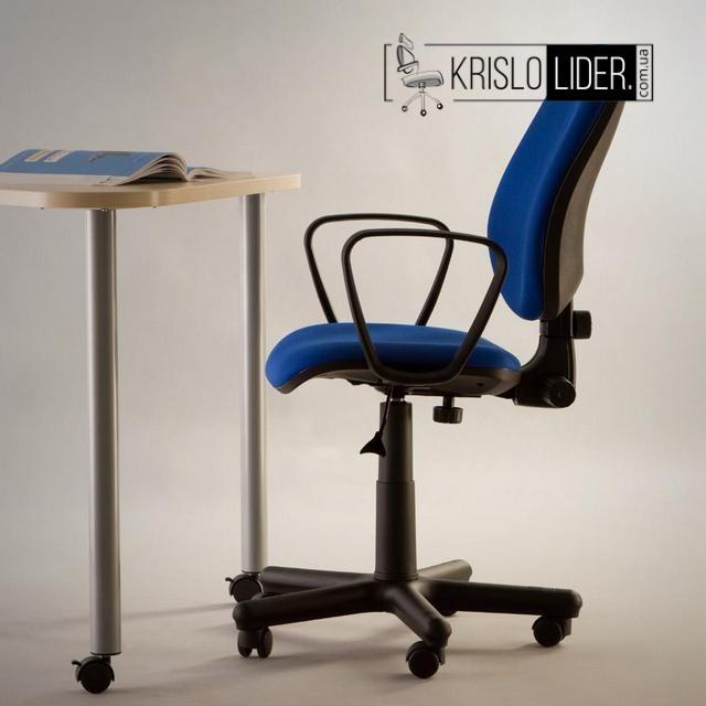 Крісло Forex GTP - 4
