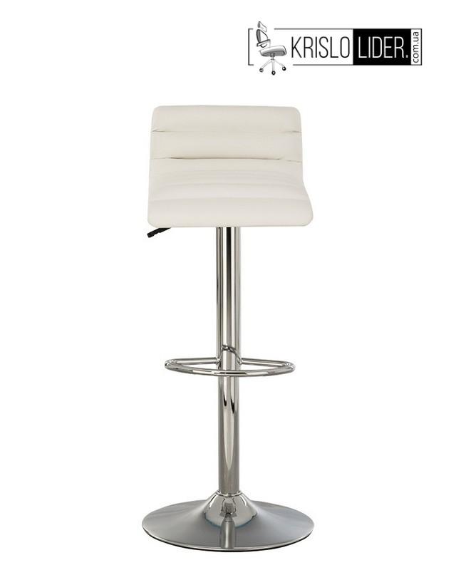 Крісло Olivia chrome - 1