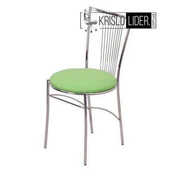 Крісло Fosca chrome - 1