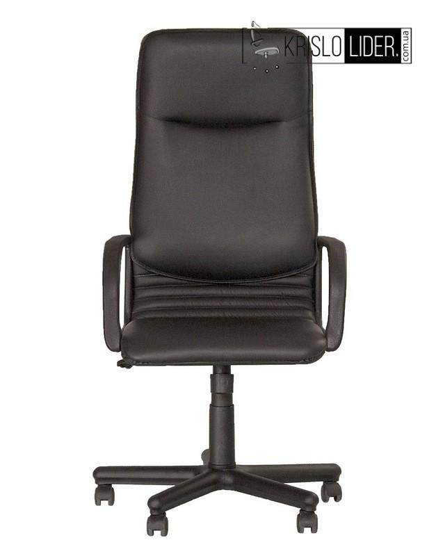 Крісло Nova  - 1