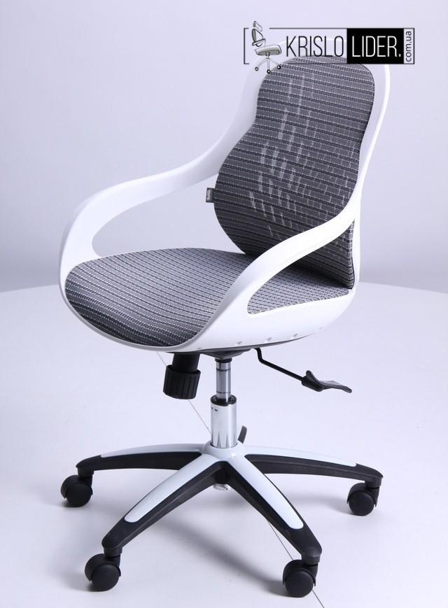 Крісло Колібрі - 7
