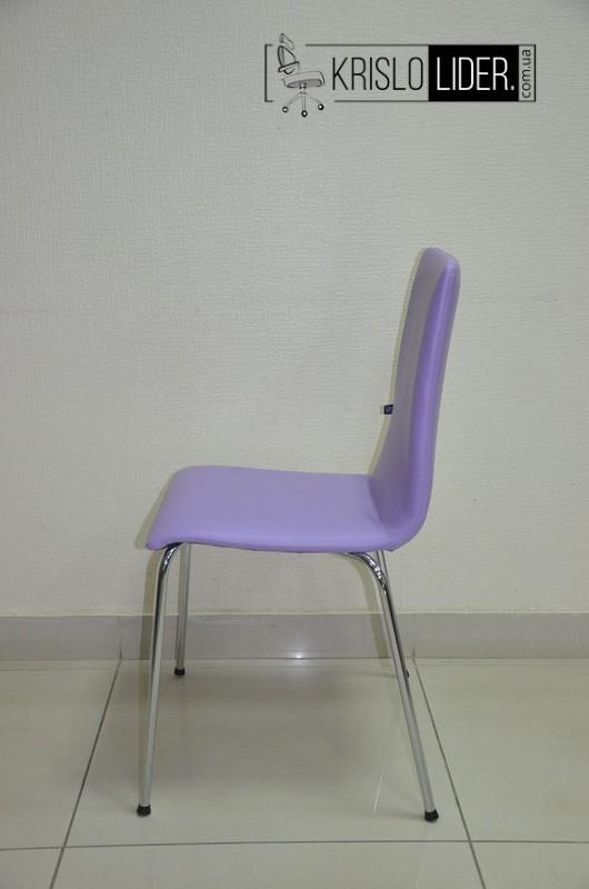 Крісло Sofi chrome - 6