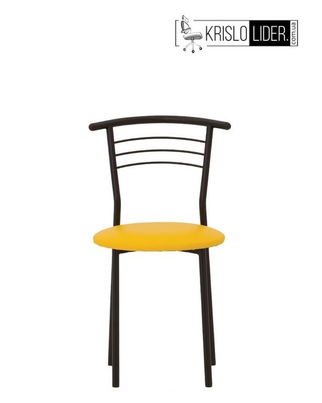 Крісло Marco black - 1