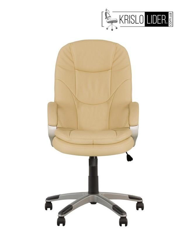 Крісло Bonn - 1