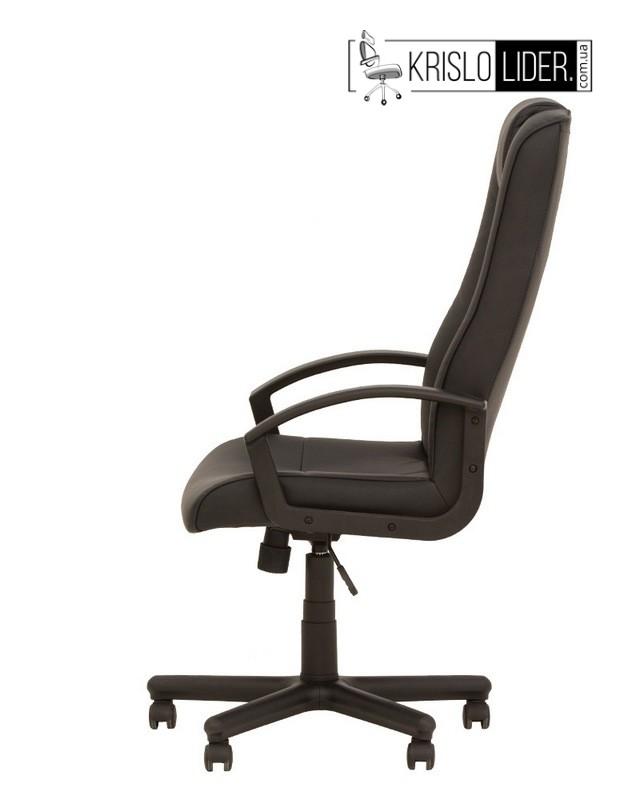 Крісло Elegant - 2